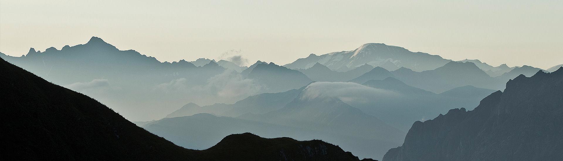 Jobs im Des Alpes ©Andrea Badrutt